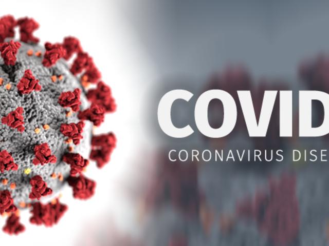 Aggiornamento Casi di Coronavirus a Sansepolcro - Comune di ...